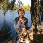 Форелевые пруды Ставрополья