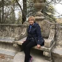 На Пиренеях – весна