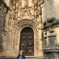 Сокровища Португалии